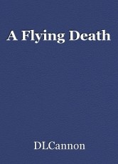 A Flying Death