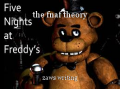 the fnaf theory