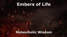 Embers of Life