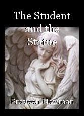 The Student and the Statue