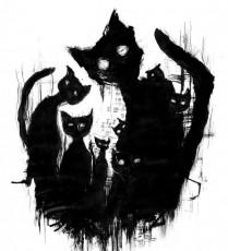 Cattack!