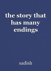the story that has many endings