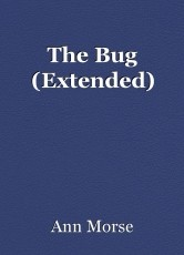 The Bug (Extended)