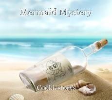 Mermaid Mystery