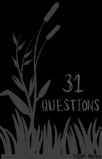 31 Questions
