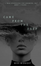 Came from the Deep