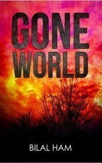 Gone World