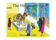 The Dinosaur Trip