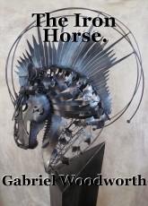 The Iron Horse.