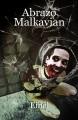Abrazo Malkavian