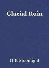 Glacial Ruin