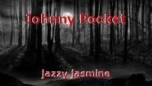 Johnny Pocket