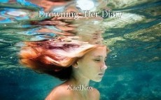 Drowning: Her Diary