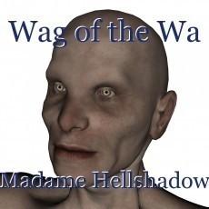 Wag of the Wa