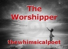 The Worshipper