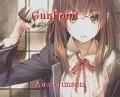 GunPoint :-