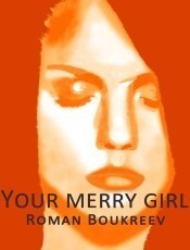 Your Merry girl