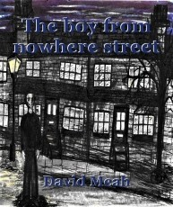 The boy from nowhere street