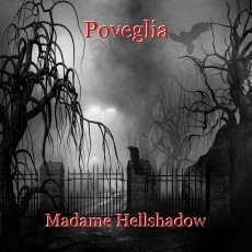 Poveglia