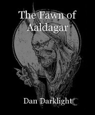 The Fawn of Aaldagar