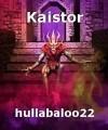 Kaistor