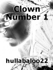 Clown Number 1