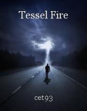 Tessel Fire