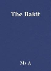The Bakit