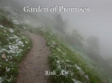 Garden of Promises