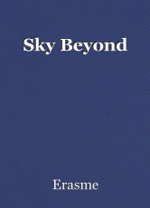 Sky Beyond