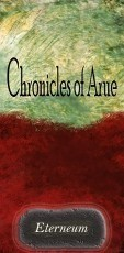 Chronicles of Arue
