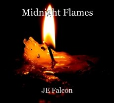 Midnight Flames