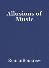Allusions of Music