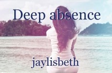 Deep absence