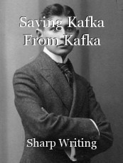 Saving Kafka From Kafka