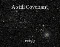A still Covenant