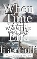 When Time Will End