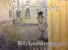 Jack Crippleskip