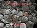 Silver & Iron