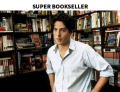 Super Bookseller