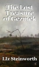 The Lost Treasure of Gezmek