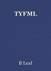 TYFML