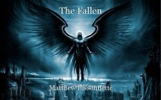 The Fallen