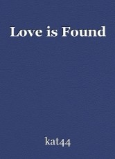 Love is Found