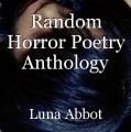 Random Horror Poetry Anthology