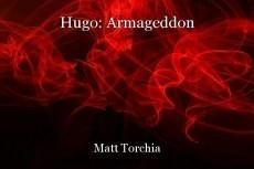 Hugo: Armageddon