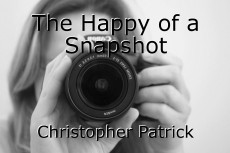 The Happy of a Snapshot