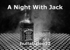 A Night With Jack