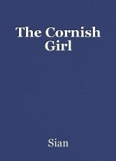 The Cornish Girl