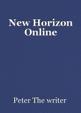 New Horizon Online